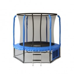 Батут Eclipse Space Blue 10 FT