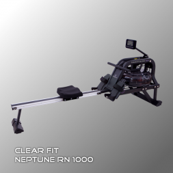 Гребной тренажер Clear Fit Neptune RN 1000